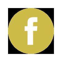 Facebook Afbouwprofs