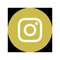 Instagram Afbouwprofs