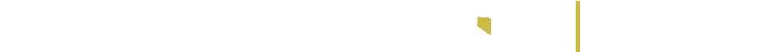 Afbouwprofs Logo