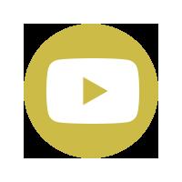 YouTube Afbouwprofs
