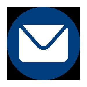 Mail Afbouwprofs